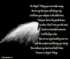in loving memory husband quotes quotesgram