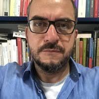 PDF) Catedra de Estudios Afrocolombianos. Aportes para maestros   axel  rojas martinez and Franco Garzón - Academia.edu