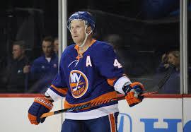 New York Islanders: Potential Kuhnhackl – Filppula – Komarov Line Is  Frightening – InfoBreaker