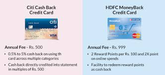 best ping credit cards 2020 apply