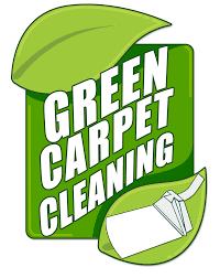 carpet clipart picture