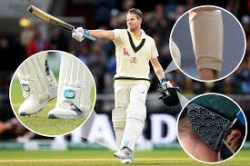 The Ashes: Steve Smith's superstitions firing Aussies to glory ...
