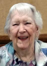 Dolores Smith avis de décès - West Des Moines, IA