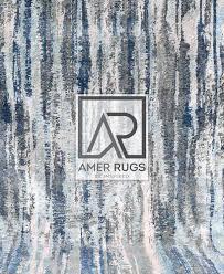 AMER catalog by Audra Roberts - issuu
