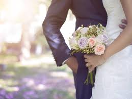 wedding poems the best short funny