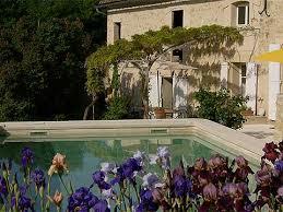 vaucluse chambres d hôtes provence