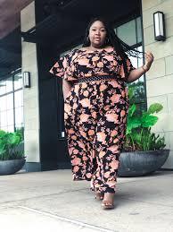 plus size fashion anthropologie a