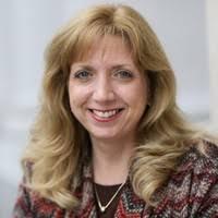 Julie Baker - Full-Time Lecturer, Legal Skills Program - UMass ...