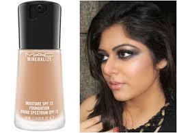 mac mineralize makeup saubhaya makeup