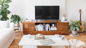 7 Tips For Where To Put Your Television