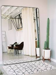 20 collection of massive wall mirrors