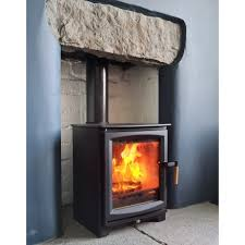 gallery of stove world woodburning stoves