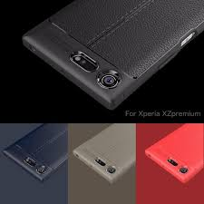 Sony Xperia Xz Premium Cover In Pakistan