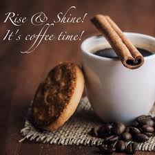 good morning coffee quotes wishes coffee cup images