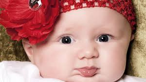 baby wallpapers in hd group 86