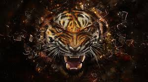 awesome wallpapers top free awesome