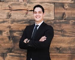 Adam Baker, Visalia, CA Real Estate Team Member/Associate - RE/MAX ...