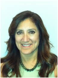 Researcher Spotlight – Dr. Anna Napoles | The Latino Cancer Institute