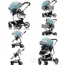 baby car seat and stroller for toddler