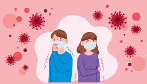 Коронавірус: як у школах захищатимуть учнів