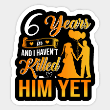 wedding anniversary gift shirt for wife