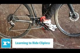 cycling news bike reviews road cc
