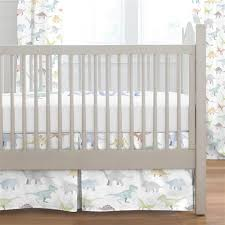yellow baby bedding yellow crib