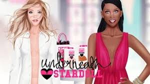 miss stardoll world 2016 makeuptutorial