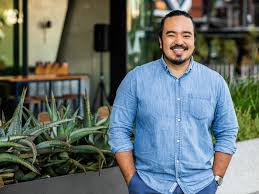 The Sydney Restaurants Former MasterChef Australia Winner Adam Liaw Visits  for Inspiration - Concrete Playground | Concrete Playground Brisbane