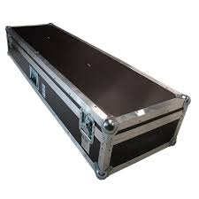 case for automatic taping tools