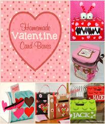 8 homemade valentine card bo perfect