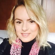 Adele Jones (@AdeleJones_)   Twitter