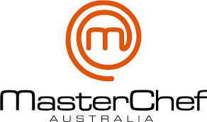 masterchef logo clipart