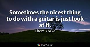 thom yorke quotes inspirational quotes at brainyquote