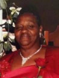 Obituary of Earline Smith Spears | Welcome to Richardson Funeral Ho...