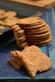 diy goldfish cookie cutter