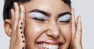 milk makeup review glamour uk
