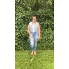 Wendy Aldana (@WendyAldana9) | Twitter