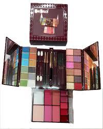 touch makeup kit saubhaya makeup