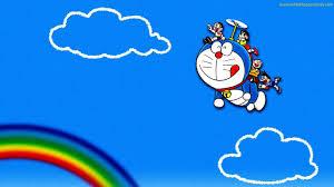 Cute Doraemon Wallpaper Free Downloads Wallpaper Photo Shared By Rhody39