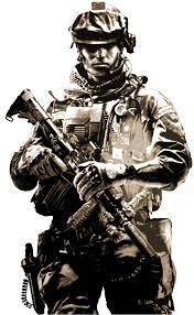 army wallpaper desktop solr officer