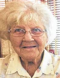 Bertha Smith Obituary - Piqua, Ohio | Legacy.com