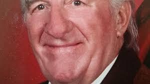 "David R. ""Duke"" Kuester | Obituaries | apg-wi.com"