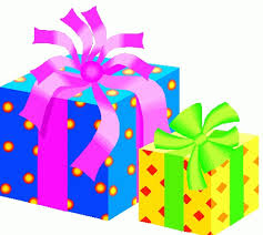 gifts clipart bday gift gifts bday