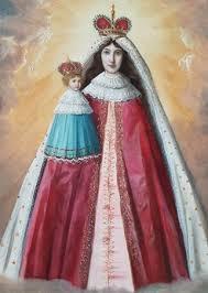 Bildergebnis für Maria Namensfest