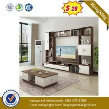est tv stand cabinet wooden