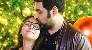 Gopi Sundar shares his lover photo | telugucinema.com
