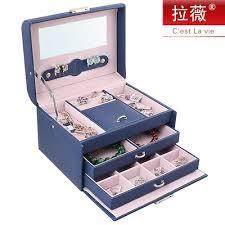 small makeup kit box saubhaya makeup