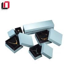 cardboard paper ng box