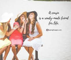 great quotes on enjoyment friends allquotesideas